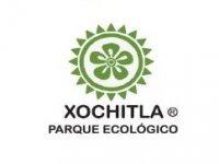Xochitla