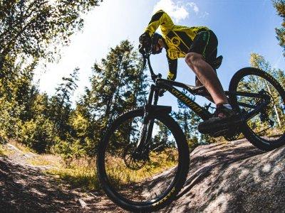 Specialized vs Belfort, ¿qué bicicleta de montaña comprar?