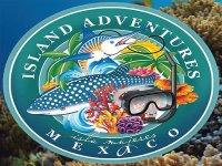Island Adventures México Snorkel