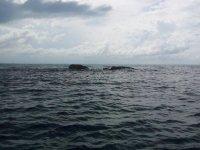 Oceano island adventures