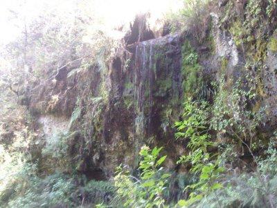 Aventours Rancho del Anghel