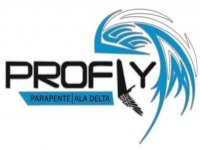 Valle Profly