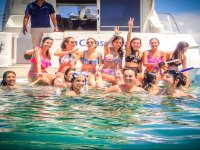 snorkeal group
