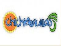 Chichimequillas