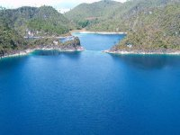 Montebello Lagoons