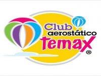 Club Aerostático Temax