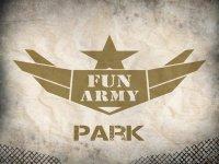 Fun Army Park