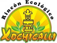 Rincón Ecológico Xochicalli Caminata