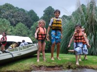 Kids Rodavento