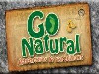 Go Natural Caminata