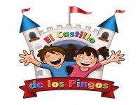 Castillo de los Pingos