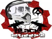 Gotcheros Black Sheep's