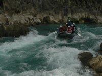 desafios en el agua