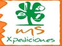 Ms Xpediciones Rappel