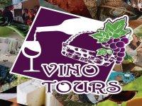 Vino Tours Querétaro