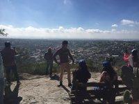 Visit the Sierra Gorda