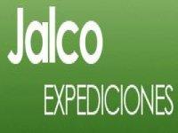 Jalco Expediciones Gotcha