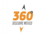 360 Discover Mexico