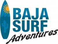 Baja Surf Adventures Surf