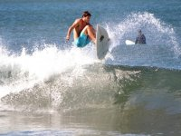 Pros del Surf