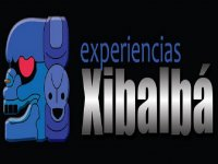 Experiencias Xibalbá Cañonismo
