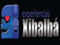 Experiencias Xibalbá Rappel