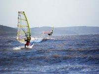 Aprender windsurf