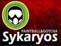 Sykaryos Paintball & Gotcha