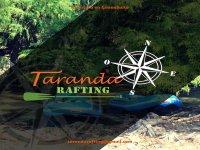 Taranda Rafting