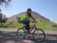 tours en bici