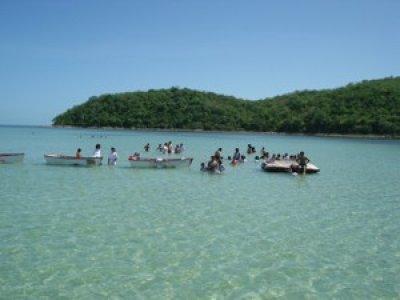 Xpicob Pesca