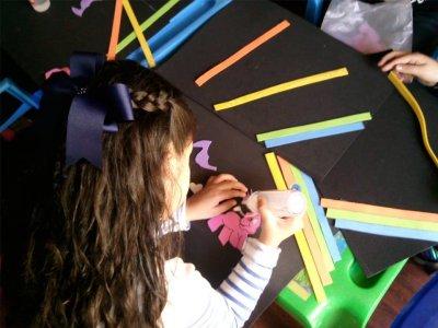 Bun-K Salones de Fiestas Infantiles