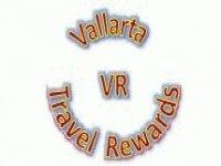 Vallarta Travel Rewards Canopy
