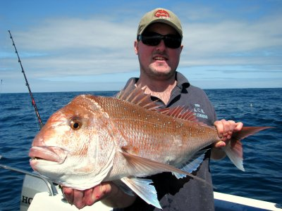 Zihuatanejo Fishing Pesca