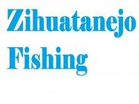 Zihuatanejo Fishing Paseos en Barco