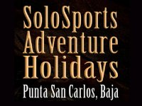 Solo Sports Surf