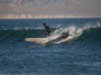 Dias de surf