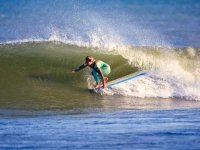 Sitios de surf