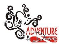 Adventure Divers Snorkel