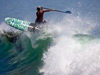 Sol y Paddle Surf