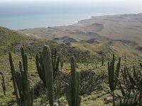 Paisajes de Baja