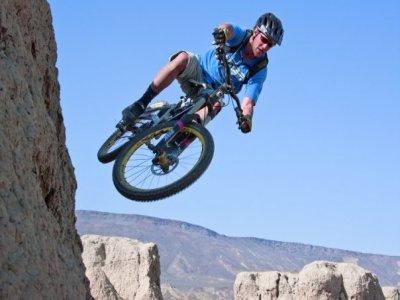 Solo Sports Ciclismo de Montaña