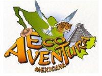 Eco Aventura Mexicana Rafting