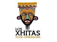 Los Xhitas