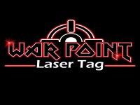 War Point Laser Tag Laser Tag