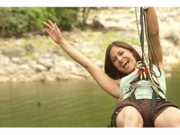 Have fun in Chiapas