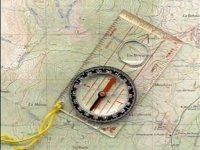 Cartografia y Oerientacion