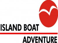 Island Boat Adventure Caminata