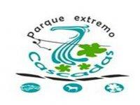 Parque Extremo 7 Cascadas Caminata