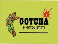 Gotcha México
